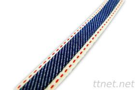 Spun-Polyester Tape