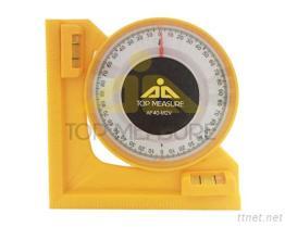 Angle Finder AF40-M2V