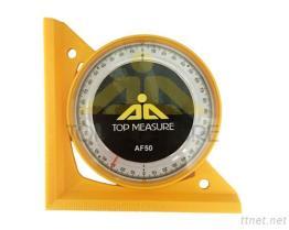 Winkel-Sucher AF50