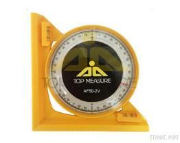 角度のファインダーAF50-2V