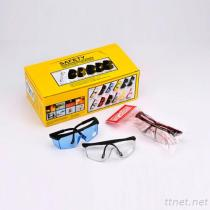 Ind. Safety Working Glasses