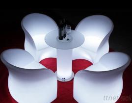 Rotomolding 가벼운 Lampstand 알루미늄 Roto 형, Rotomolding 형, 회전 형 제조자