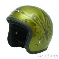 Helm-3D