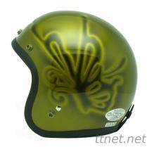 3D-helm