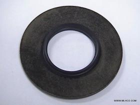 8FD20 de Lente van CD van de wasmachine (437552344071)