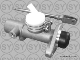 NISSAN J01 HoofdCyl (SY17103)
