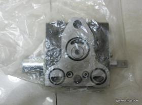 7FD20.25.30 Plonger Klep, Controle Sec.1 (676062333071)