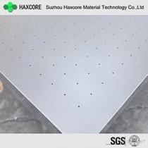 Aluminum Vacuum Table For UV Flatbed Printer