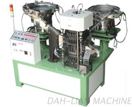 EPDMの洗濯機アセンブリ機械