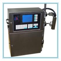 FPM E-60 Tintenstrahl-Drucker