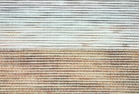 Paper & Jute Fabric For Window Blind
