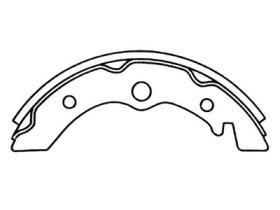 MS7713 remschoenen