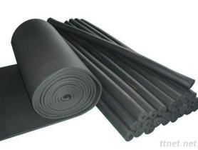 Tubo di gomma dello strato di gomma del cotone