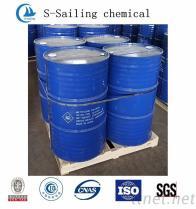 99.99% Chlorure de méthylène pour Mc écumant Cas 75-09-2