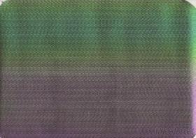Illusie-Kleur TPU het Patroon van de Diamant