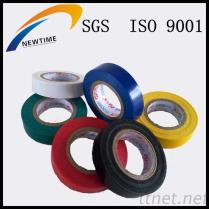 電気絶縁材ポリ塩化ビニールテープ