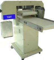 Humburger Slicer/Bread Slicer /Bakery Slicer /Bakery Equipment