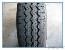 PCR Passenager Tire, Tyre