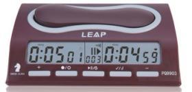 교판 시계 PQ9903