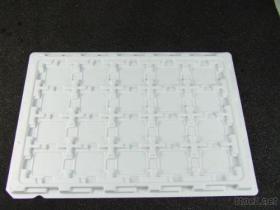 Materiali da imballaggio del pannello di tocco