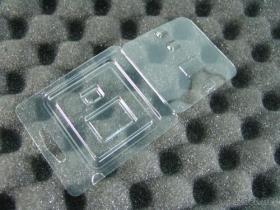 Materiali da imballaggio - scheda di memoria