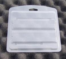 Materiale da imballaggio - memoria Ddr3 dedicata