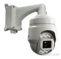 CCTVのカメラ、IRのカメラ、PTZの速度のドームのカメラ