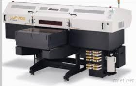 Mimaki UJF-706 Wide Format UV Inkjet Printer