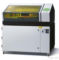 UVflachbettdrucker Roland-VersaUV LEF 20 Benchtop