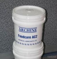 음식 급료 합성 기름을 바르 ArChine Foodcare AC 2