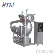 HTC Serious Electric Heating Dyeing Machine