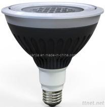 Projecteur extérieur de l'éclairage 20W PAR38 LED de Dimmable