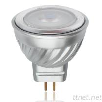 MR11 2.5W Landscape Lighting LED Spotlight