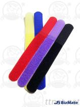 Cable Ties / Printing Cable Ties