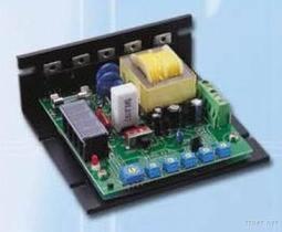 Het Controlemechanisme van de Snelheid van de Motor van gelijkstroom