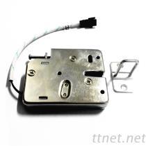 Elektrischer Verschluss (DSCK7359)