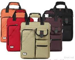 Wholesale Nylon Laptop Bag, Travel Laptop Bag(55)