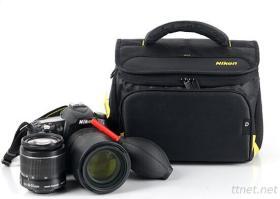 Camera Bag, Camera Case (87)