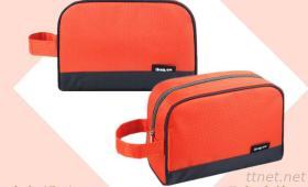 WaterProof Toiletry Bags, Travel Wash Bag(8765)
