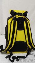Waterproof Dry Backpack, Hiking Dry Backpack(JK1)