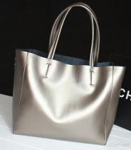 Leather Tote Bags, Beach Bags(134)