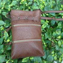PU Leather Handbags, ladies bag, woman bag H736