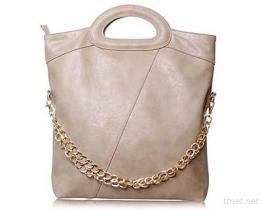 Leather Handbags Ladies Bags casual Bag H7312