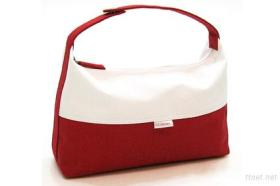Ladies Messenger Purse, Casual Shoulder Bag, Woman Bags(K87)