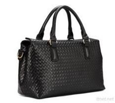Nylon Luggage Bag, Nylon Travel Bag, weekend bag, trave duffles (V45)