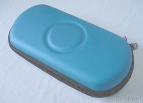 EVA Tool Case, EVA Tool Box EVA case  (Wa11)