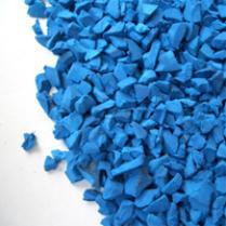 Blauwe Korrel EPDM