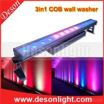 14X30W 3In1 Triple COB LEDs Colorful Waterproof LED