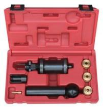 Injector Remover