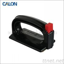 Low Voltage Fuse Puller For RT Series / Fuse Handle